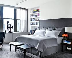 New York Bedroom Theme Bedroom Ideas New New Bedroom New York Themed Bedroom  Design Ideas