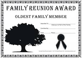 Family Reunion Quote Quote Number 689474 Picture Quotes