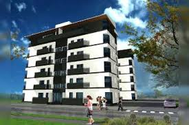 INTERMEDIA Agentie Imobiliara Alba Iulia vanzari cumparari inchirieri | Ansambluri rezidentiale & Proiecte Imobiliare