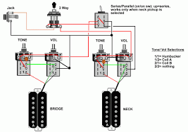 double neck sg wiring diagram wiring diagram wiring diagram guitar wiring tricks schematics and links gibson double neck wiring 2 v 1 t double neck sg wiring diagram