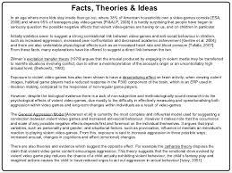 social behavior essay paper example on the topic of evolution of social behavior
