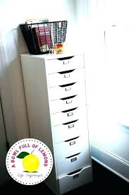 home office filing ideas. Interesting Filing Office File Storage Home Solutions Filing  Ideas Lovable Boxes  And I