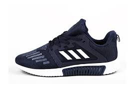 Adidas Shoes Cheap - Womens Mens Clearance Wholesale Sale Climacool