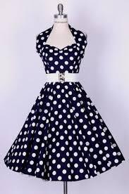 50s Style Dress Patterns