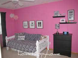 asian paint bedroom trends with paints colour shades picture ideas pink for beautiful color the best regarding of home