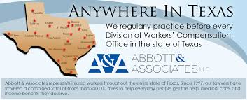 Workmans Comp Settlement Chart Texas Texas Workers Compensation Experienced Comp Lawyers