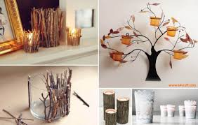 office decor for pongal diy decoration ideas with candle holder pongal76 decor