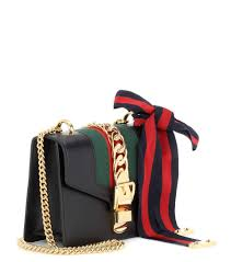 gucci bags outlet store. gucci sylvie mini cross-body bag black multicoloured women,gucci bags outlet,uk outlet store m