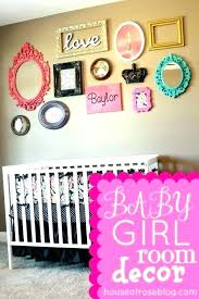 diy girls room decor girls room wall decor little girl room wall decor incredible ideas girls