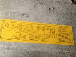 1990 palomino wiring diagram 1990 wiring diagrams collections wiring diagram for coleman chesapeake nilza net