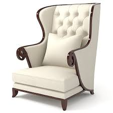 christopher guy furniture. Christopher Guy Wing Chair Furniture 0