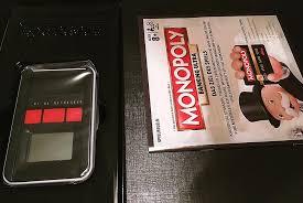 straßen monopoly