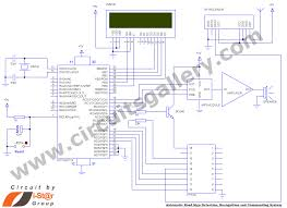 dual voice coil speaker wiring diagram images dual voice coil dual voice coil wiring diagrams kicker get image about