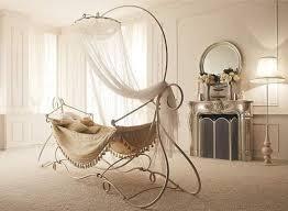 luxury baby luxury nursery. 13 Luxurious Nursery Bedroom Design Ideas | Kidsomania Http://www.kidsomania. Luxury Baby