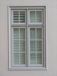 Window_Ambassador_2