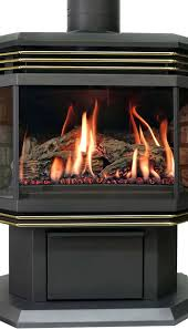 cost to install gas fireplace gs fireplce burng locl direct vent insert ontario average a 18