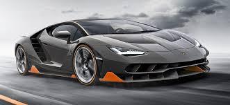 The veneno is the latest extreme special edition from lamborghini. Image Result For Transformer Last Knight Hot Rod Lamborghini Cars Lamborghini Centenario Lamborghini
