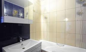 <b>Чугунная ванна Roca Malibu</b> 2333G0000 170х70 см купить в ...