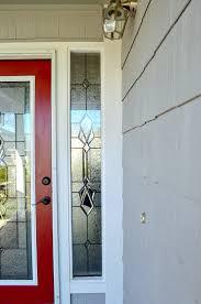 front door glass insert with zabitat front door glass insert with zabitat