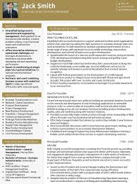 general cv template cv templates professional curriculum vitae templates