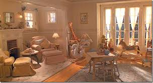father of the bride house interior. Contemporary Interior And Father Of The Bride House Interior E