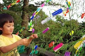 """Résultat de recherche d'images pour """"tanabata"""""""