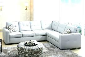 light grey sectional couch full size of lighting hearts homes light grey sectional sofas