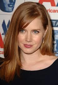 Amy Adams Strawberry Blonde Hair Google Search I Love Redheads