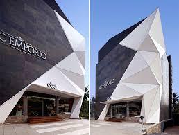 architecture building design. Source Architecture Building Design