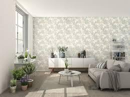 Wohnzimmer Tapeten 2019