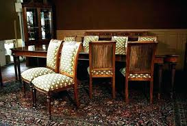 15 fabric for dining room chair dining chairs dining chair upholstery material fabulous upholstery fabric
