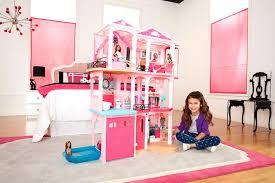 make barbie doll furniture. Barbie House Furniture Dolls Uk . Make Doll