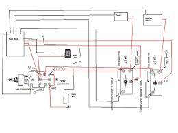sea nymph wiring diagram wiring diagram schemes 16 ft sea nymph aluminum boat at 1996 Sea Nymph Wiring Diagram