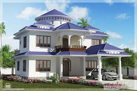 pretty house designs inspirational beautiful dream home design in 2800 sq feet kerala house