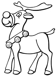 Small Picture rudolph coloring pages printables rudolph coloring pages for