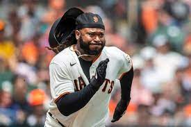 SF Giants to series win over Dodgers