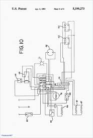 paragon defrost timer 8145 20 wiring diagram wire center \u2022 Walk-In Freezer Safety Manual paragon defrost timer 8145 20 wiring diagram paragonwire bunch ideas rh arcnx co typical defrost timer wiring diagram typical defrost timer wiring diagram