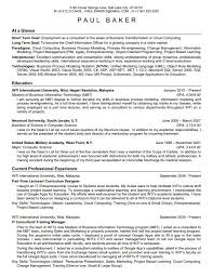 baker cv organizing an essay free online course materials usu resume for
