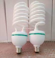Light Bulbs Cfl Light Bulbs China Lamp Fluorescent Light Supplier Torch Energy Saving Bulbs Half Spiral E27 Cfl Light Bulbs Energy Saver Bulbs Buy China Lamp Fluorescent Light