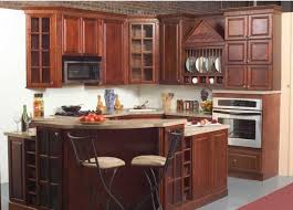 Used kitchen cabinet doors Replacement Used Kitchen Cabinet Sets Awesome Cheap Kitchen Cabinet Doors Discount Kitchen Doors Special Fers Varnagreentourinfo Used Kitchen Cabinet Sets Awesome Cheap Kitchen Cabinet Doors
