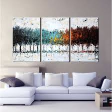 wall arts matching canvas wall art the forest is a beautiful regarding newest matching canvas on matching canvas wall art with photo gallery of matching canvas wall art showing 3 of 15 photos