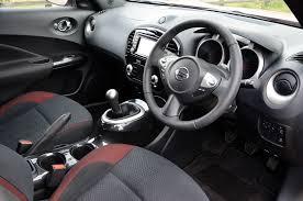 nissan juke 2014 interior. Contemporary Juke PrevNext On Nissan Juke 2014 Interior T