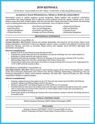 Medical Lab Technician Resume Inspiration Professional Emergency Medical Technician Templates To Showcase