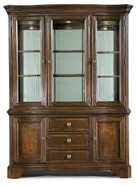 China Cabinet With Hutch Furniture Stanley China Hutch Corner China Cabinets And Hutches