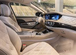 2018 maybach cost. modren maybach msrp and luxury features 2018 mercedes maybach interior pictures intended maybach cost