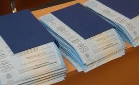 Купить диплом с проводкой можно на нашем сайте низкие цены Купить диплом с проводкой