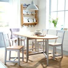 lovely small dining room sets
