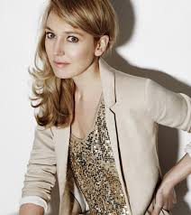 Image result for hattie morahan