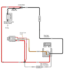 72 nova fuel sending unit wiring diagram 72 automotive wiring description attachment nova fuel sending unit wiring diagram