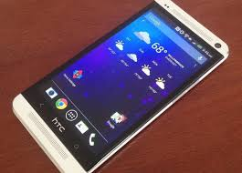 htc android. image via wonderhowto.com htc android i